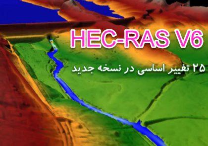 Download HEC-RAS V6